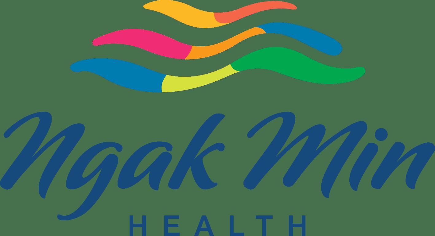 Ngak Min Health